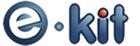 E-Kit-logo